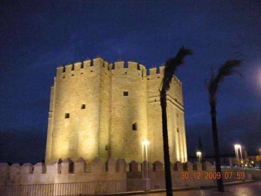 Cordoba 2010 (114)