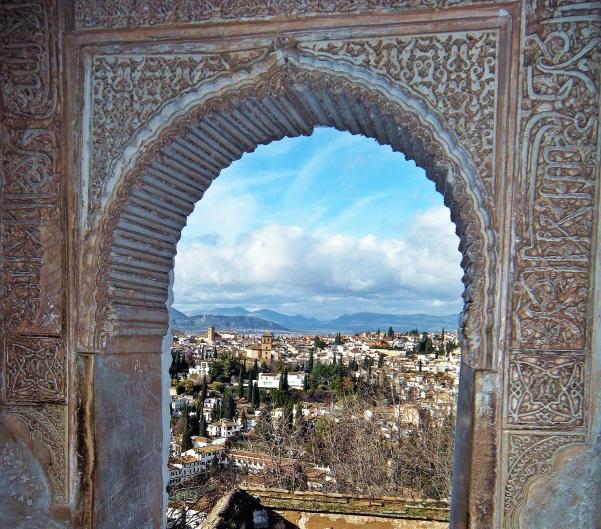 Granada 2010 (11)