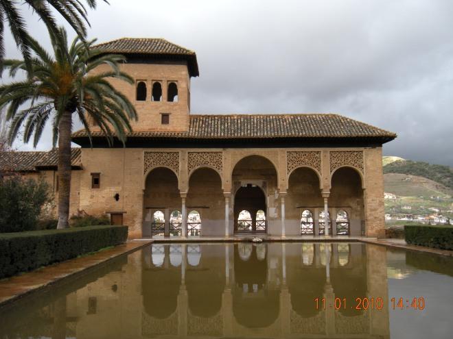 Granada 2010 (75)