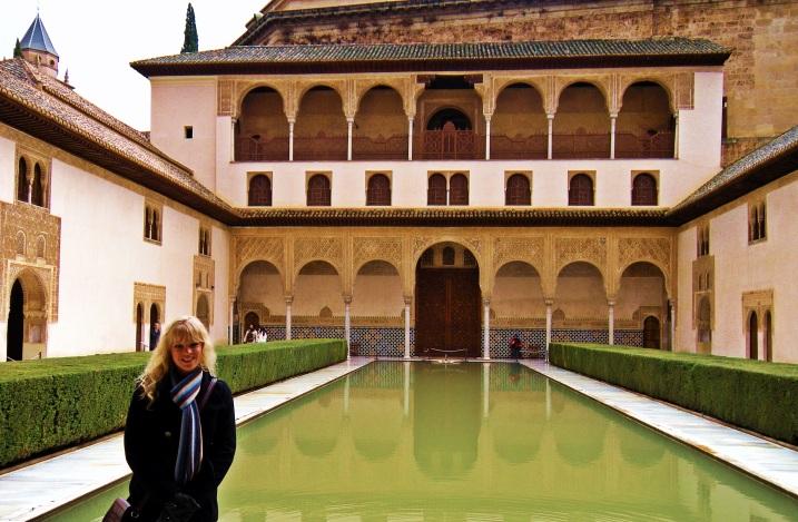 Granada 2010 (94)