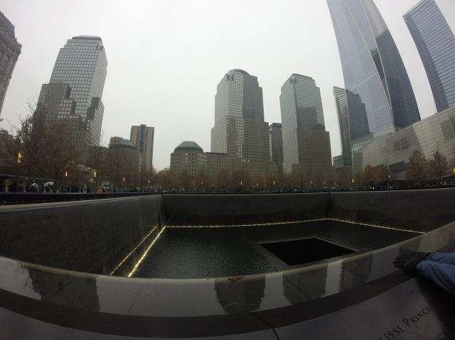 911-memorial