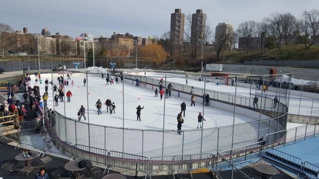 central-park-skating