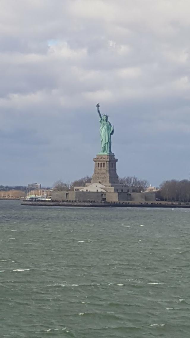 staten-island-ferry2